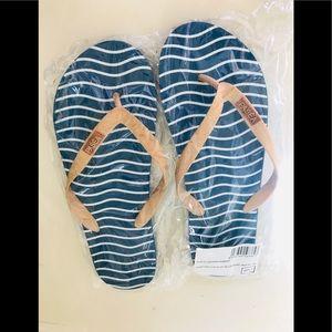 Other - Men's flip-flops New
